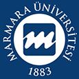 Marmara Üniversitesi Logosu
